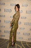 Anabelle Acosta Photo - LOS ANGELES - JAN 8  Anabelle Acosta at the HBO Golden Globes After-Party at Circa 55 at Beverly Hilton Hotel on January 8 2017 in Beverly Hills CA