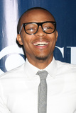 Bow Wow Photo - LOS ANGELES - AUG 10  Shad Moss aka Bow Wow at the CBS TCA Summer 2015 Party at the Pacific Design Center on August 10 2015 in West Hollywood CA