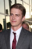 Hayden Christensen Photo - LOS ANGELES - AUGUST 4  Hayden Christensen arrives at the Takers World Premiere at ArcLight Cinerama Dome Theater on August 4 2010 in Los Angeles CA