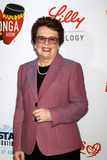 Billy Jean King Photo - LOS ANGELES - JUL 12  Billie Jean King at the 2nd Annual Sports Humanitarian Of The Year Awards at the Congo Room on July 12 2016 in Los Angeles CA