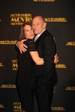 Amanda Pays Photo - LOS ANGELES - FEB 10  Amanda Pays Corbin Bernsen arrives at the 2012 Movieguide Awards at Universal Hilton Hotel on February 10 2012 in Universal City CA
