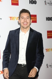 Aaron Encinas Photo - LOS ANGELES - DEC 6  Aaron Encinas at the TrevorLIVE Gala at the Hollywood Palladium on December 6 2015 in Los Angeles CA