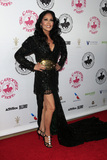 Apollonia Photo - LOS ANGELES - OCT 8  Apollonia Kotero at the 2016 Carousel Of Hope Ball at the Beverly Hilton Hotel on October 8 2016 in Beverly Hills CA