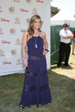 Debbie Matenopoulos Photo - West Hollywood CA 6-7-2009Debbie MatenopoulosA Time for Heroes Celebrity Carnival benefiting the Elizabeth Glaser Pediatric AIDS Foundation at the Wadsworth Theatre on the Veteran Administration LawnPhoto by Nick Sherwood-PHOTOlinknet