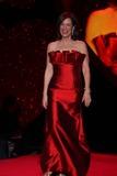 Jane Kaczmarek Photo - New York 2-13-2009Jane KaczmarekHeart Truths National Wear Red DayRed Dress Collection fashion showheld at Bryant Park Tent Fashion WeekDigital photo by Maggie Wilson-PHOTOlinknet
