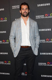 Eric Decker Photo - Photo by Patricia SchleinstarmaxinccomSTAR MAX2015ALL RIGHTS RESERVEDTelephoneFax (212) 995-119691715Eric Decker at The Samsung Hope for Children Gala(NYC)