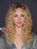Juno Temple Photo - Photo by KGC-11starmaxinccomSTAR MAX2014ALL RIGHTS RESERVEDTelephoneFax (212) 995-119681914Juno Temple at the premiere of Sin City A Dame To Kill For(Hollywood CA)