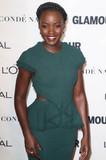 Lupita Nyongo Photo - Photo by KGC-146starmaxinccomSTAR MAXCopyright 2015ALL RIGHTS RESERVEDTelephoneFax (212) 995-119611915Lupita Nyongo at the Glamour Women of the Year Awards(NYC)