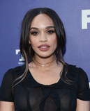 Cleopatra Coleman Photo - Photo by KGC-11starmaxinccomSTAR MAX2016ALL RIGHTS RESERVEDTelephoneFax (212) 995-11968816Cleopatra Coleman at The 2016 FOX Summer TCA Party in Los Angeles CA