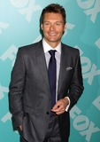 Ryan Seacrest Photo - Photo by KGC-125starmaxinccom2013ALL RIGHTS RESERVEDTelephoneFax (212) 995-119651313Ryan Seacrest at the FOX Upfront(NYC)