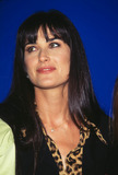 Demi Moore Photo - Photo by Stephen TruppSTAR MAX Inc - copyright 1997Demi Moore