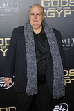 Alex Proyas Photo - Photo by Patricia SchleinstarmaxinccomSTAR MAX2016ALL RIGHTS RESERVEDTelephoneFax (212) 995-119622416Alex Proyas at the premiere of Gods of Egypt(NYC)