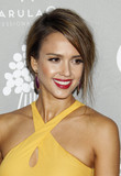 Jessica Alba Photo - Photo by REWestcomstarmaxinccomSTAR MAX2015ALL RIGHTS RESERVEDTelephoneFax (212) 995-1196111415Jessica Alba at The 2015 Baby2Baby Gala(Los Angeles CA)