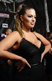 Ashley Graham Photo - Photo by Patricia SchleinstarmaxinccomSTAR MAX2016ALL RIGHTS RESERVEDTelephoneFax (212) 995-119612816Ashley Graham at VH1s Americas Next Top Model Premiere(NYC)