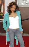 AkSent Photo - Photo by Michael Germanastarmaxinccom20063406Aksent at the 20th Annual Soul Train Music Awards(Pasadena CA)