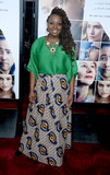 Ledisi Photo - Photo by Dennis Van TinestarmaxinccomSTAR MAX2016ALL RIGHTS RESERVEDTelephoneFax (212) 995-1196121216Ledisi at the premiere of Collateral Beauty(NYC)