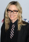 Aimee Mann Photo - Photo by Dennis Van Tinestarmaxinccom2013starmaxinccomALL RIGHTS RESERVEDTelephoneFax (212) 995-11964513Aimee Mann at a Friars Club Roast(NYC)