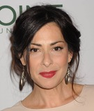 Stacy London Photo - Photo by Demis MaryannakisstarmaxinccomSTAR MAX2014ALL RIGHTS RESERVEDTelephoneFax (212) 995-11964714Stacy London at The Point Foundation Gala(NYC)