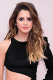 Laura Marano Photo - Photo by REWestcomstarmaxinccomSTAR MAX2016ALL RIGHTS RESERVEDTelephoneFax (212) 995-1196112016Laura Marano at The 2016 American Music Awards(Los Angeles CA)