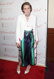 Lena Dunham Photo - Photo by KGC-146starmaxinccomSTAR MAX2015ALL RIGHTS RESERVEDTelephoneFax (212) 995-119641916Lena Dunham at The 8th Annual Blossom Ball Benefiting The Endometriosis Foundation Of America(NYC)