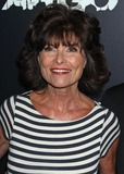 Adrienne Barbeau Photo - Photo by REWestcomstarmaxinccom2012STAR MAXALL RIGHTS RESERVEDTelephoneFax (212) 995-119610412Adrienne Barbeau at the premiere of ARGO(Beverly Hills CA)