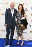 Patrick Stewart Photo - Photo by KGC-03starmaxinccomSTAR MAXCopyright 2015ALL RIGHTS RESERVEDTelephoneFax (212) 995-11967315Sir Patrick Stewart and Sunny Ozell at the Nordoff Robbins O2 Silver Clef Awards(London England UK)