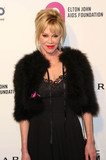 Melanie Griffith Photo - Photo by REWestcomstarmaxinccomSTAR MAX2016ALL RIGHTS RESERVEDTelephoneFax (212) 995-119622816Melanie Griffith at The 2016 Elton John AIDS Foundation Academy Awards Viewing Party(West Hollywood CA)