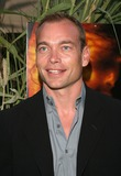 Jonathan Breck Photo - Photo by Tim GoodwinSTAR MAX Inc - copyright 200382503Jonathan Breck at the premiere of Jeepers Creepers 2(CA)