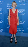 Ann Heche Photo - Photo by Dennis Van TinestarmaxinccomSTAR MAX2017ALL RIGHTS RESERVEDTelephoneFax (212) 995-119651517Anne Heche at The 2017 NBCUniversal Upfront in New York City