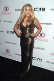 Adrienne Maloof Photo - Photo by REWestcomstarmaxinccomSTAR MAX2016ALL RIGHTS RESERVEDTelephoneFax (212) 995-119691716Adrienne Maloof at The Annual Brent Shapiro Foundation for Alcohol and Drug Prevention Summer Spectacular(Los Angeles CA)