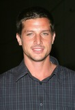 Simon Rex Photo - Photo by Tim Goodwinstarmaxinccom200451104Simon Rex at a Playstation 2 (Passage into the Underworld) Party(Los Angeles CA)