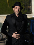 Adrien Brody Photo - Photo by KGC-102-195starmaxinccomSTAR MAX2016ALL RIGHTS RESERVEDTelephoneFax (212) 995-119651916Adrien Brody at the amfAR Cinema Against AIDS Gala at the Hotel Du Cap-Eden-Roc during the 69th Annual Cannes Film Festival(Cap dAntibes Cannes France)