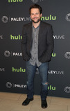 Charlie Day Photo - Photo by JMAstarmaxinccomSTAR MAXCopyright 2016ALL RIGHTS RESERVEDTelephoneFax (212) 995-11964116Charlie Day at the photocall for Its Always Sunny In Philadelphia during The Paley Center For Medias PaleyLive LA(Beverly Hills CA)