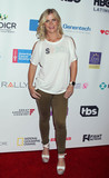 Alison Sweeney Photo - Photo by REWestcomstarmaxinccomSTAR MAX2016ALL RIGHTS RESERVEDTelephoneFax (212) 995-11969916Alison Sweeney at The 5th Biennial Stand Up To Cancer (SU2C)(Los Angeles CA)