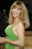 Barbi Benton Photo - Photo by Michael Germanastarmaxinccom2006121306Barbi Benton at the premiere of Rocky Balboa(Hollywood CA)
