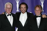 Dave Clark Photo - Photo by Raoul Gatchalianstarmaxinccom200831008The Dave Clark Five at the 23rd Annual Rock and Roll Hall of Fame Induction Ceremony(Waldorf-Astoria NYC)