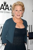 Bette Midler Photo - Photo by Dennis Van Tinestarmaxinccom2012starmaxinccomALL RIGHTS RESERVEDTelephoneFax (212) 995-119651412Bette Midler at the songwriters hall of fame(NYC)
