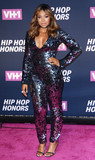 Ashanti Photo - Photo by Patricia SchleinstarmaxinccomSTAR MAX2016ALL RIGHTS RESERVEDTelephoneFax (212) 995-119671116Ashanti at The 2016 VH1 Hip Hop Honors All Hail The Queens(NYC)