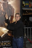 Adam Shankman Photo - Adam Shankman during the premiere of the new movie from Universal Pictures RIDDICK RULE THE DARK held at the Regency Village Theatre on August 28 2013 in Los AngelesPhoto Michael Germana Star Max