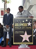 Diddy Combs Photo - Photo by REWestcomStarmaxinccom2013ALL RIGHTS RESERVEDTelephoneFax (212) 995-1196101013Kenny Babyface Edmonds Sean P Diddy Combs Kenny Babyface Edmonds honored with a star on the Hollywood Walk of Fame in front of the W Hotel in (Hollywood CA)