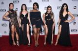 Fifth Harmony Photo - Photo by KGC-11starmaxinccomSTAR MAX2016ALL RIGHTS RESERVEDTelephoneFax (212) 995-1196112016Fifth Harmony at The 2016 American Music Awards(Los Angeles CA)