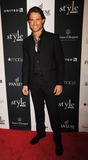 Sebastian Rulli Photo - Photo by Demis Maryannakisstarmaxinccom2013ALL RIGHTS RESERVEDTelephoneFax (212) 995-119691913Sebastian Rulli at the 2013 Vanidades Icons of Style Awards(NYC)