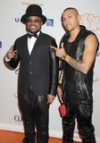 apldeap Photo - Photo by Dennis Van TinestarmaxinccomSTAR MAX2014ALL RIGHTS RESERVEDTelephoneFax (212) 995-119661914apldeap and Taboo at the Happy Hearts Fund 10 Year Anniversary Tribute of the Indian Ocean Tsunami(NYC)