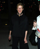 Annette Bening Photo - Photo by gotpapstarmaxinccomSTAR MAX2017ALL RIGHTS RESERVEDTelephoneFax (212) 995-119652017Annette Bening is seen in Los Angeles CA
