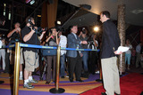 Adam Goldstein Photo - Royal Caribbean International president and CEO Adam Goldstein at the exclusive premiere of The Allure of Love and Royal Reunion aboard Allure of the Seas a new short film series developed by Royal Caribbean and directed by Jenny McCarthy and James Brolin respectively Ft Lauderdale FL 031311