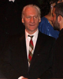 Bill Maher Photo - TV personality Bill Maher at the Vanity Fair Oscars after-party at the Sunset Tower hotel following the 83rd Annual Academy Awards in Los Angeles CA 22711