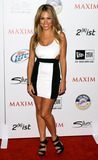 Jessica Hall Photo - Actress Jessica Hall arrives at the 2011 Maxim Hot 100 party at Eden nightclub in Hollywood CA 51111