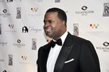 Kasim Reed Photo - ATLANTA - DECEMBER 22 Atlanta Mayor Kasim Reed attends  This Christmas Holiday Gala at The Woodruff Arts Center Galleria l December 22 2011 in Atlanta Georgia (Moses RobinsonImage Collectcom)