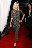 Alison Folland Photo - Alison Folland Arriving at the Premiere of Im Not There at Chelsea West Theater in New York City on 11-13-2007 Photo by Henry McgeeGlobe Photos Inc 2007