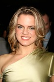 Amy Spanger Photo - Amy Spanger Arriving at the 51st Annual Drama Desk Awards at Fiorello H Laguardia High School of Music  Art and Performing Arts Concert Hall at Lincoln Center in New York City on 05-21-2006 Photo by Henry McgeeGlobe Photos Inc 2006
